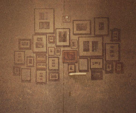 L'architecture de Wittgenstein / La maison de Margaret