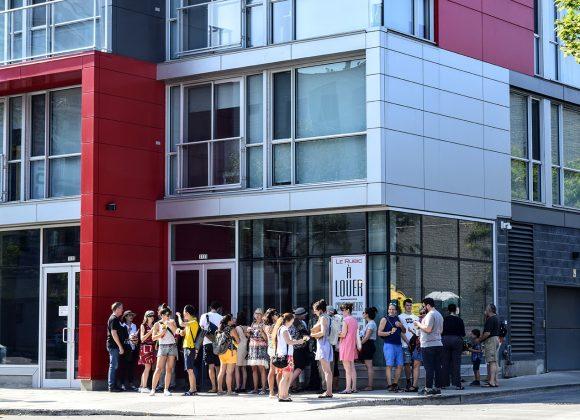 Visite Archifête 3/4 | L'architecture et le design au Centre-Sud : engagés, durables et communautaires !